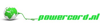 Powercord.nl